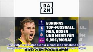 Dinamo Zagreb - Fenerbahce Istanbul in der Europa League heute live: TV, Livestream, Liveticker