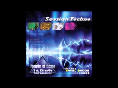 La Bush : Session Techno (Full Mix)