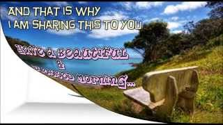 Sweet & Cute Good Morning wishes, SMS, Quotes, Whatsapp Video