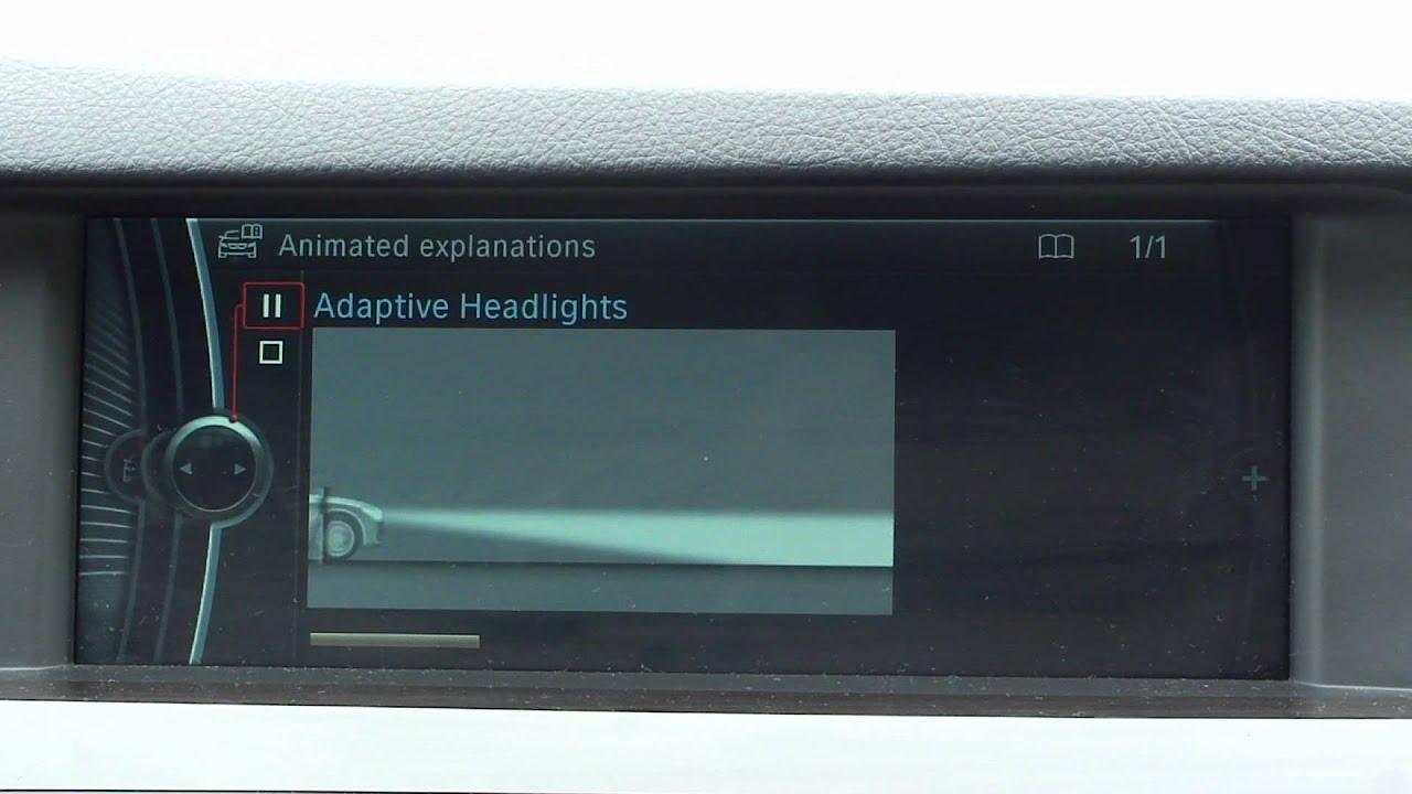 Weak headlights - Bimmerfest - BMW Forums