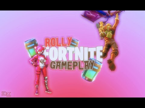 FORTNITE LIVE | IM ALIVE!!! | ROAD TO 100K SUBS