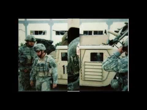 Iraq 2006 short version.wmv