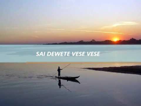 AMAR EKTA NODI CHELO lyrics - pothik nobi