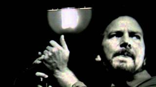 Pearl Jam - Wash - Brooklyn (October 19, 2013)