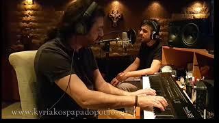 Κυριάκος  Παπαδόπουλος - Δημήτρης Αβραμόπουλος (Πίστεψε με)