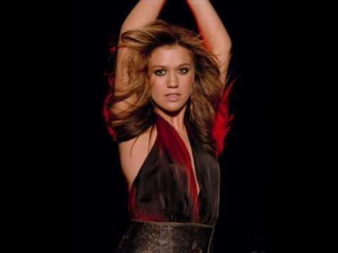 Kelly Clarkson-Save you lyrics