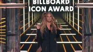 mariah-carey-billboard-medley-official-mic-feed