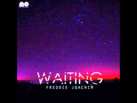 Freddie Joachim - Across The Sky