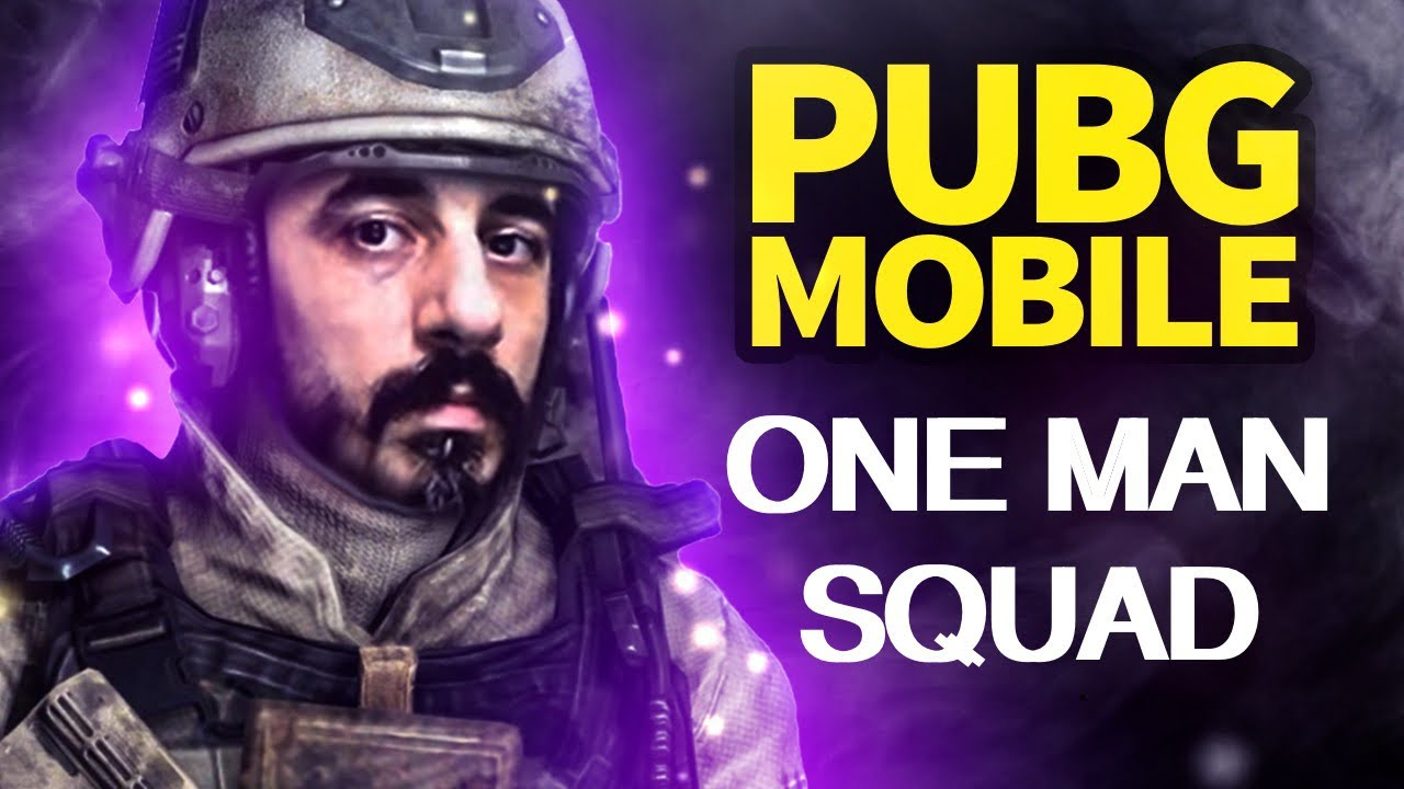 BEN BİTTİ DEMEDEN BİTMEZ !! - PUBG Mobile Videosu