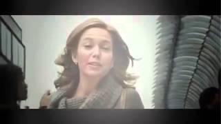 (Phim viễn tưởng) Người Dịch Chuyển - Jumper