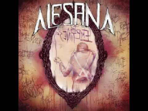 The Thespian - Alesana