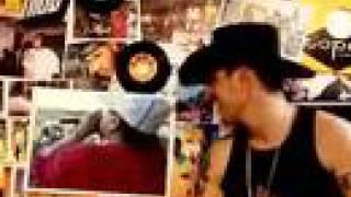 Download RIGO ft. DOGGE & ZLATAN - VAMOS A BAILAR MP3 song and Music Video