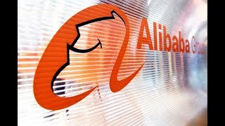 The Alibaba Story   Inside China