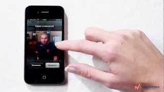 видео Как восстановить удалённые SMS и контакты на Андроид
