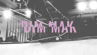 Noise Cans - Standing (feat. ASTR) | Dim Mak Records