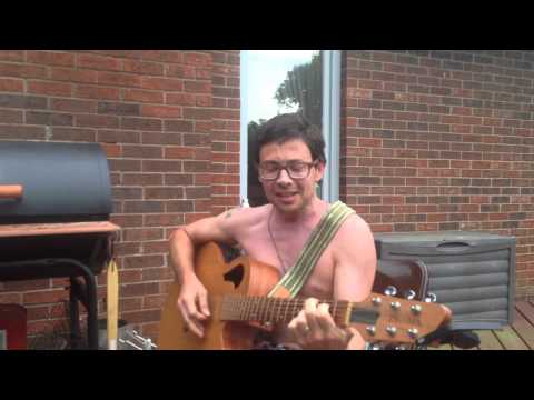 Gummi Bears Theme   covered by Jason Marsden Jun 8, 2014