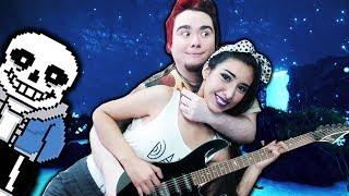 jorgelina-juega-sola-quot-guitar-hero-quot-con-canciones-de-undertale