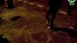 anak shuffle indonesia nunukan(hardstyle demon bat) mr.rie part 3