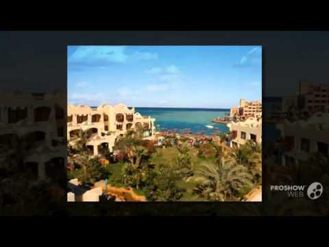 Хургада, Египет отдых, пляжи, отели Хургады от