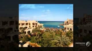 самые плохие отели хургады(БРОНИРОВАНИЕ ОТЕЛЕЙ ОНЛАЙН - http://goo.gl/Qq46e3 Отели Египта / Хургада (Hurghada), цены, описания, отзывы.Туристический..., 2014-11-08T16:22:47.000Z)