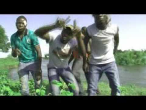 SOUTH SUDANESE LATEST MUSIC, NIMULE BOYZ Ei madri Rober Eran, Ovolvo & Bwana Lee