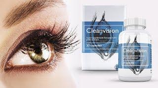 fizikoterápiás gyakorlatok látásbetegségekhez)
