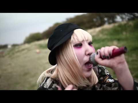 虎の子ラミー『War を oh oh oh oh oh! 』MV