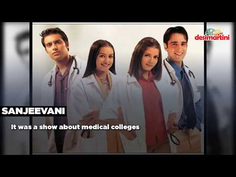 12 TV Shows That Best Portrayed College Life!