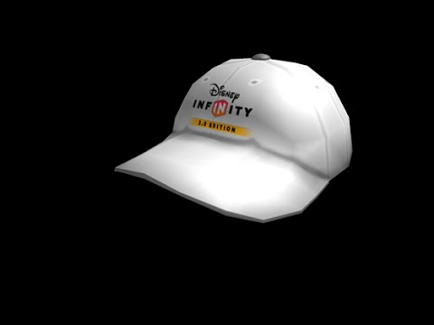 how to sell hat on roblox