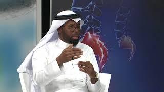 عودة أرض العرب مروج وأنهاراً د. محمد عوض الشمراني