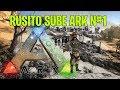 Download RUSITO SUBE ARK - Capitulo N#1