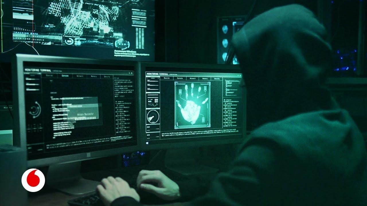 Tecnología para combatir la propaganda terrorista en la red