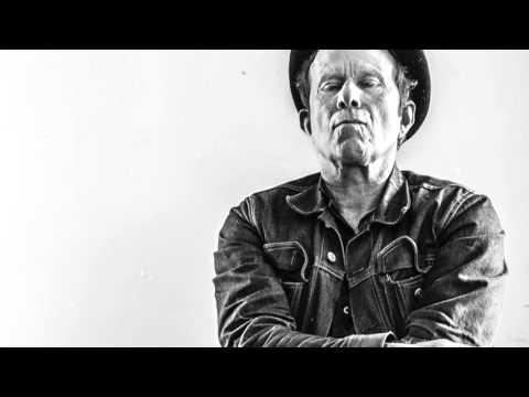 Tom Waits Ol' 55 (HQ) 1080p + Lyrics