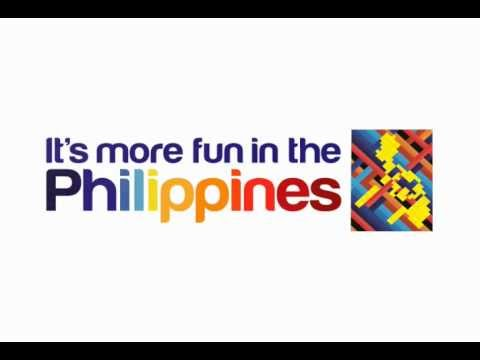 its more fun in the philippines template