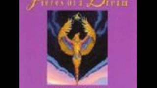 Love for Eternity -Pieces of a Dream.wmv
