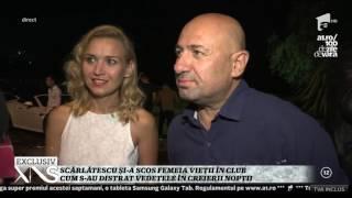 Unul dintre cele mai de fite cluburi din Bucuresti, si-a reluat activitatea