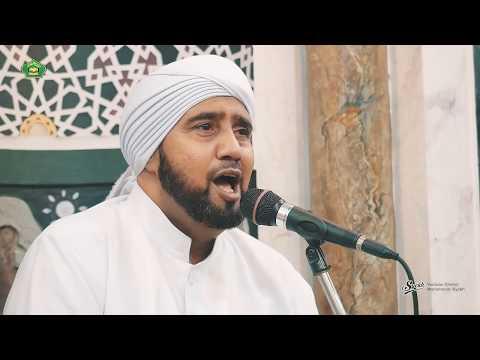 Qosidah Turi Putih, Habib Syekh bin Abdulkadir Assegaf