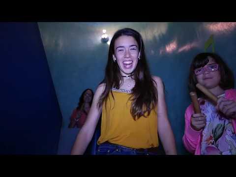 LipDub Escola Municipal de Música de Parets del Vallès
