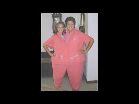 The Memorial Bariatric Services Experience