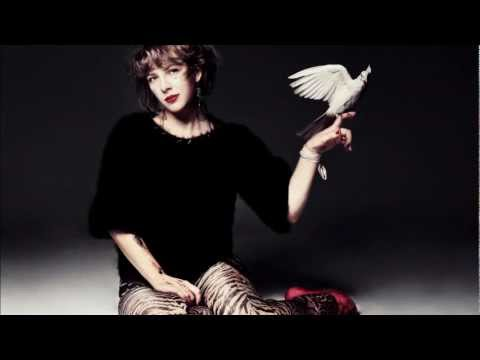 [Lyrics] Nicki and the dove - Mother protect