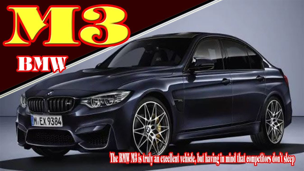 2018 bmw f80 m3. unique 2018 2018 bmw m3 competition package  f80 exhaust  lci and