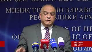 Պետք է խոստովանել, որ թերություններ եղել են. Սերգեյ Խաչատրյանը՝ աղմկահարույց որոշման մասին