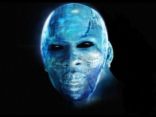 The Arrival Music Video - De'Arte of Tron City (#1 Unsigned Artist)