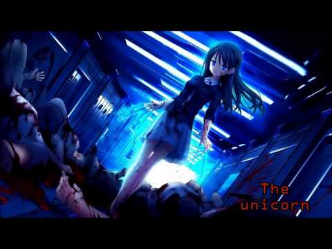 Nightcore - Back From The Dead (Skylar Grey) HD