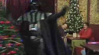 Chad Vader : Day Shift Manager - Chad Vader : Day Shift Manager (HD) - Drunk : S1 Ep5