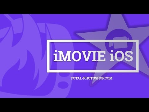 iMovie iOS - Aggiungere una colonna sonora