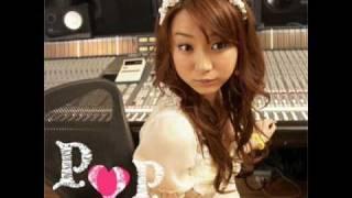 Aiko Kayo-ienai kotoba YouTube Videos