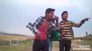Hai Apna Dil To Awara.. Sanam by P.K