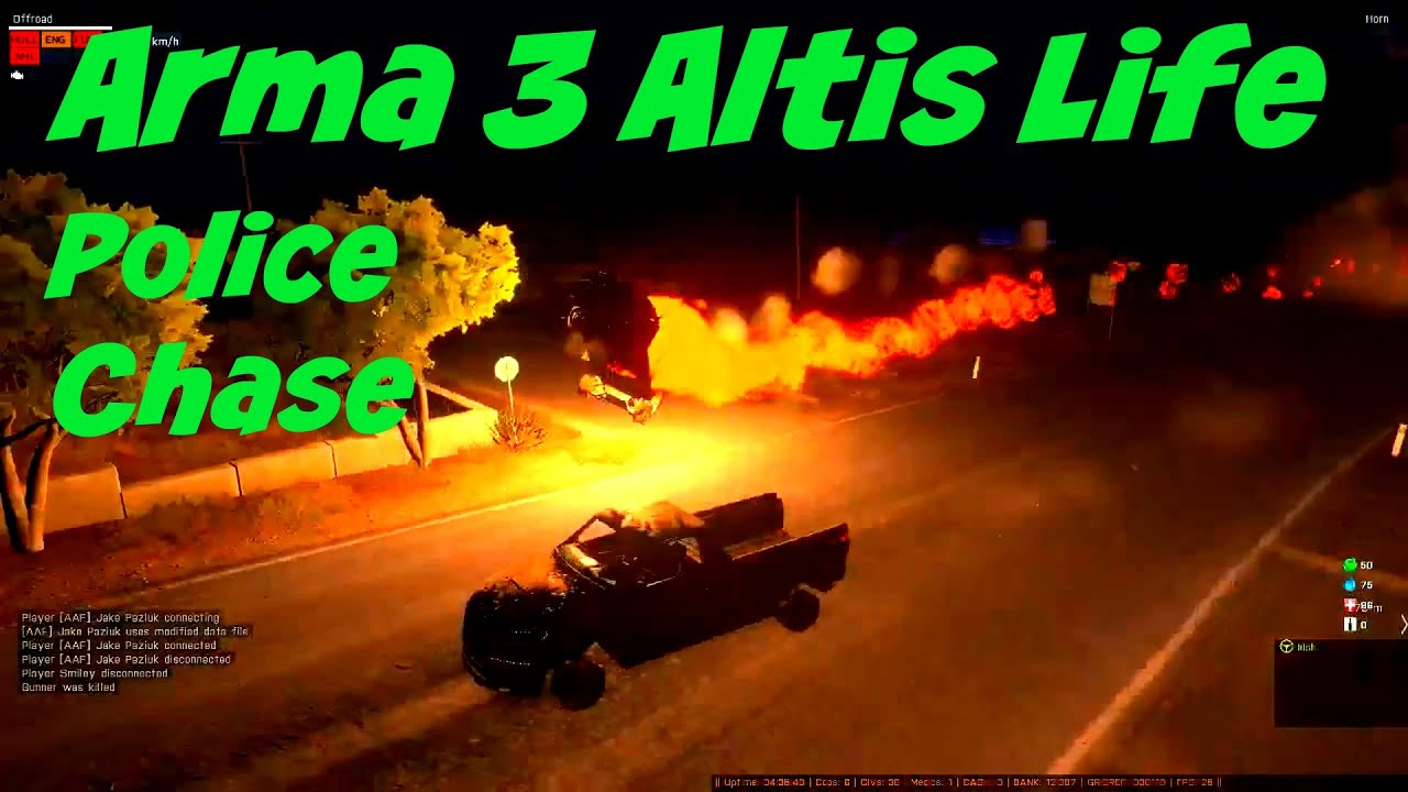 Arma 3 altis life police rules for dating. Arma 3 altis life police rules for dating.