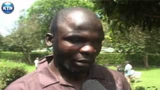 7 die in limuru accident...sound